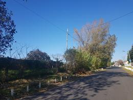 Foto Condominio en Lomas de Zamora Oeste Oliden y Boqueron número 11