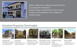 Foto Edificio en Don Bosco Rivadavia 4400 número 14