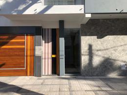 Foto Edificio en San Bernardo Del Tuyu Hernandarias 180 número 9
