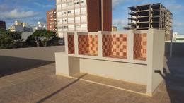 Foto Edificio en San Bernardo Del Tuyu Strobel 161 número 31