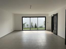Foto Condominio en Beccar Alto BECCO HAUSS número 29