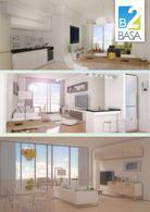 Foto Edificio en Saavedra Arias 3019 número 7