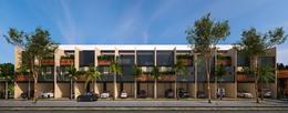Foto Barrio Privado en Mérida             VENTA EXCELENTE DEPARTAMENTOS LOFTS, TOWN HOUSE Y VILLAS PRIV. SAO           número 4