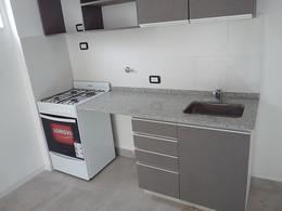 Foto Edificio en Caballito Norte Avellaneda 1000 número 7