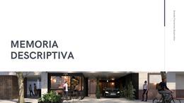 Foto Edificio en Palermo Chico Lafinur 3200 número 13
