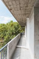 Foto Edificio en Echesortu Castellanos 400 número 16