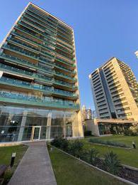 Foto Condominio en Puerto Norte Avenida Caseros 145 Bis número 21