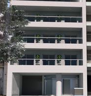 Foto Edificio en Centro SAN MARTIN 1624 número 2