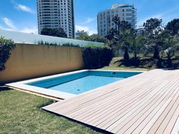 Foto Edificio en Playa Brava BRAVA número 18