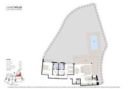 Foto Edificio en Yoo Nordelta YOO3 by ACQUA Excelencia en diseño y confort número 46