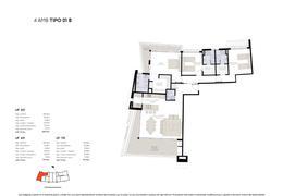 Foto Edificio en Yoo Nordelta YOO3 by ACQUA Excelencia en diseño y confort número 12