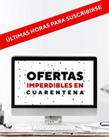 Foto thumbnail unidad Departamento en Venta en  Recoleta ,  Capital Federal  Juncal al 2500 entre Anchorena y Laprida