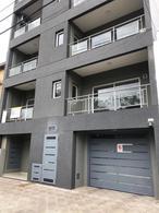 Foto Edificio en Mataderos Cosquin 1476 número 1