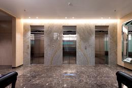 Foto Hotel en Recoleta Av. Callao 924 número 11