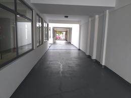 Foto Edificio en Ramos Mejia Sur             Vacca 255 Ramos Mejía           número 9