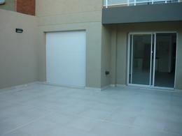 Foto Edificio en Macrocentro Mendoza 2800 número 9