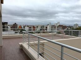 Foto Edificio en Pocitos 26 de marzo y Pereira de la Luz número 4