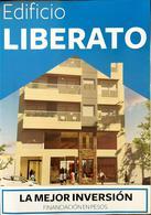 Foto Edificio en Centro (S.Mig.) PAUNERO 1049 número 1