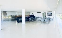 Foto Edificio en Playa Brava BRAVA número 26