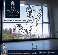 Foto Edificio en Centro Norte GRANADOS Y VILLALENGUA número 9