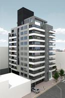 Foto Edificio en Lanús Este Terrazas Urbanas III  Basavilbaso esq. Eva Peron numero 1