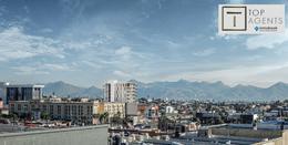 Foto Condominio en Arcadas TORRE RIO- Workplace / Shopping / Living número 3