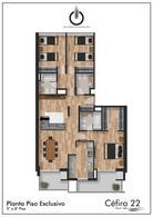 Foto Edificio en Lourdes ITALIA 1086 número 5