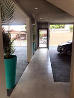 Foto Edificio en Olivos-Vias/Maipu San Lorenzo 2440 número 5