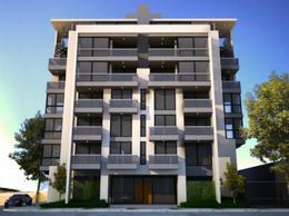 Foto Edificio en Guemes  LAMADRID Y CASTELLI número 2