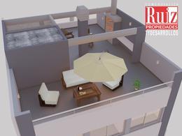Foto Edificio en Saavedra Melian 3700 numero 5