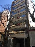 Foto Edificio en Caballito Jose Bonifacio al 700 número 2