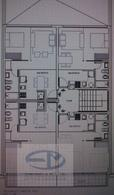 Foto Edificio en Echesortu San Luis 3849 número 4