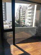 Foto Edificio en Centro Norte Moreno 40 bis número 12