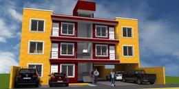 Foto Condominio en San Bernardo Del Tuyu             OBLIGADO 680           número 1