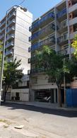 Foto Edificio en Macrocentro Callao 1000 número 1
