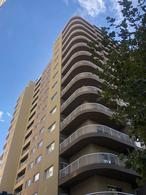 Foto Edificio en Ramos Mejia Norte Escalada 74 número 30