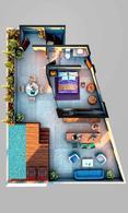 Foto Edificio en Zona industrial Cordemex Tulum, Quintana Roo número 8