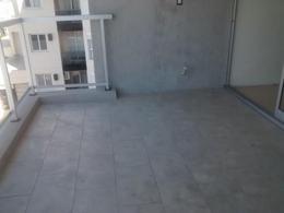 Foto Edificio en General Paz Viamonte 248 número 15