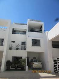 Foto Condominio en Zona Hotelera Sur BARU LUXURY HOMES COZUMEL número 10