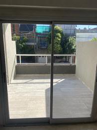 Foto Edificio en Liniers Pilar 800 número 19
