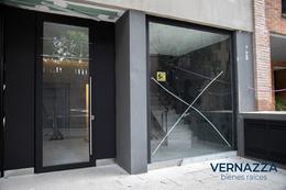 Foto Edificio en Nuñez Vuelta de Obligado 2800 número 10