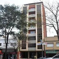 Foto Edificio en Olivos Av. Maipú 3000 número 1