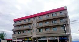 Foto Edificio en Villa Carlos Paz CARCANO 400 número 1