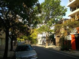 Foto Edificio en Lourdes Rioja 3071 número 6