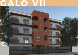 Foto Edificio en San Bernardo Del Tuyu Zuviria 161 número 1