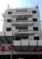 Foto Departamento en Venta en  General Paz,  Cordoba  25 DE MAYO 1600