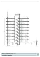 Foto Edificio en Puerto Norte Carballo 575 número 9