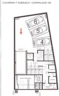 Foto Edificio en Caballito Curapaligue  número 12