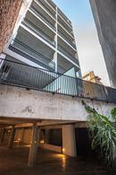 Foto Edificio en Saavedra Naon 3561 número 3