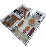 Foto Edificio en Villa Luro Emprendimiento Manzoni 45  número 7